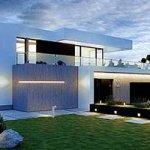 villasmall 150x150 طراحی و ساخت ویلا