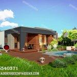 villa design2 150x150 طراحی و ساخت ویلا