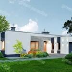 villa 150x150 طراحی و ساخت ویلا