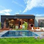 villa1 150x150 طراحی و ساخت ویلا