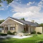 villa2 150x150 طراحی و ساخت ویلا