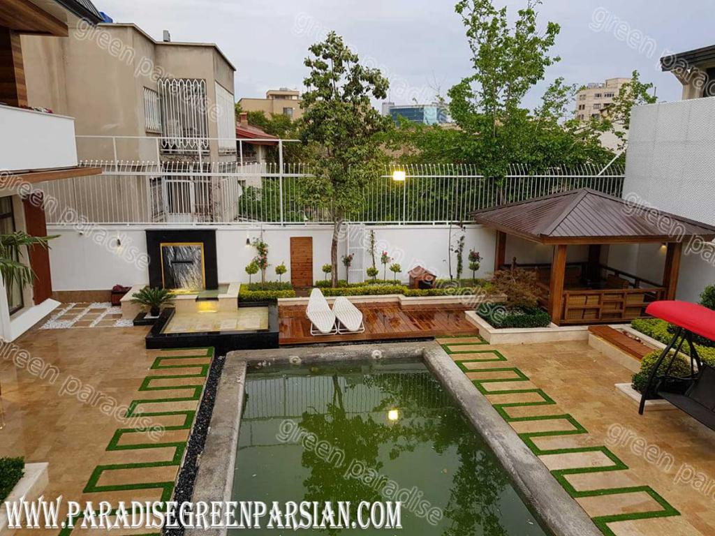 After-villa