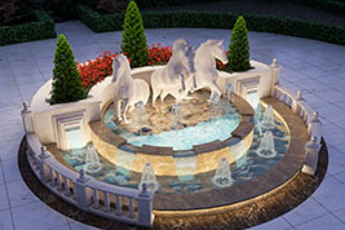 fountain small 7 obrim1b98qi03o7y6nva94y21qbfvrey2th5nkod9w Homepage Slider