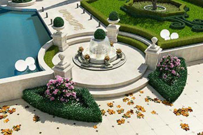 fountain small 7 obritame0ofpr9odsstkib076ujhbm8bqqu52hwx84 Homepage Slider