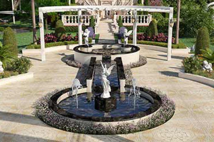 fountain small 8 obrim52m02n5e42hkphsj3zwf9swqjtvfc33koisl0 Homepage Slider