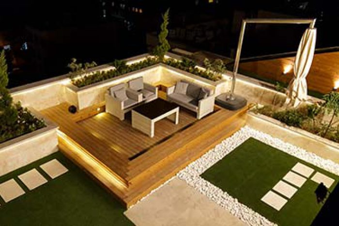 roof garden small obrir6hgn3jhmuqz5dwsec7v2myr04u2g9zt731t84 Homepage Slider