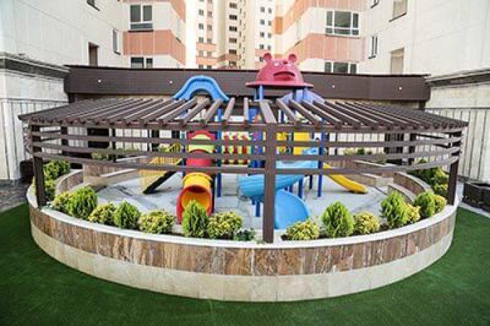 roof garden3small obrifm2yjhpgrljtovx27ranwxz5a7wz70zpli77sk Homepage Slider