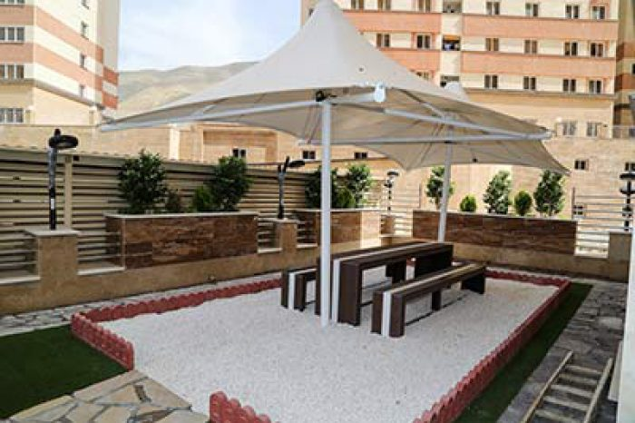 roof garden4small obrifowh3ztbqffq8f4xx8l1p3l8xb867ey61c319w Homepage Slider