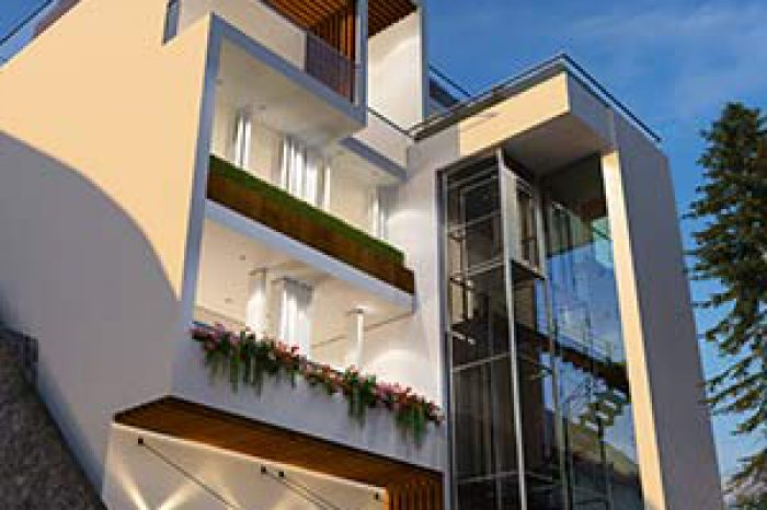 villa small 1 obrio2mo1tad999gajk6nmg0dsa2k5i0cwd135nnsk Homepage Slider