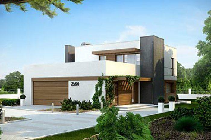 villa small 15 obrip7zkeiuzg3ldl1frpc0aiqm7yu276l2e7byc6s Homepage Slider