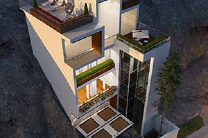 villa small 2 obrio4icfhcxwh6pzkdfslyxkk0szjph15o01pkvg4 Homepage Slider