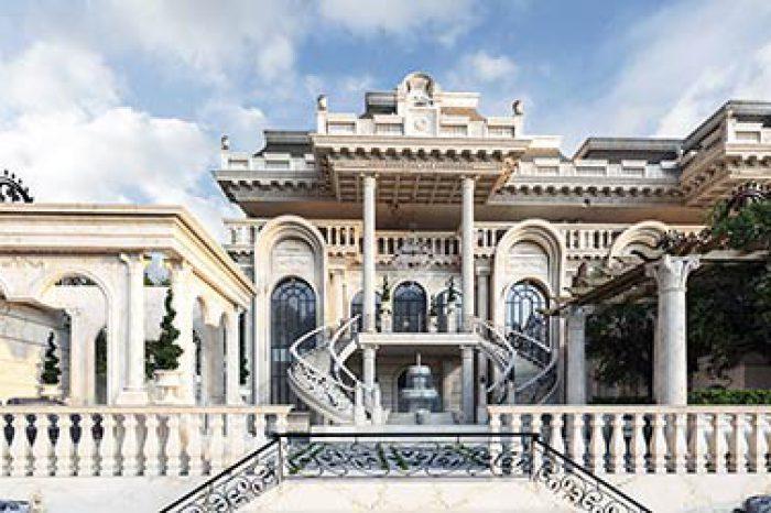 villa small 5 obriodwqbtpt4kt2gofphjljieqh4iqseg6uuh6xpw Homepage Slider