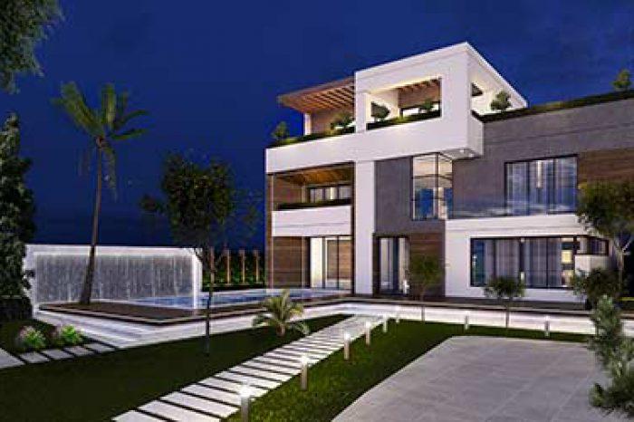 villa small 9 obrioq4mso6jbibbhbpuvyij8f28wl3as4o632oth0 Homepage Slider