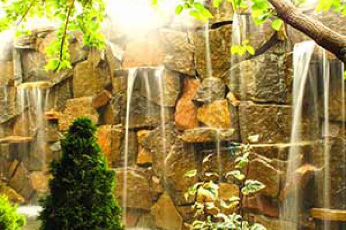 waterfall small 2 obrimi8cnr55wnjdfv6ki0ocqo01qba4557wajza5w Homepage Slider