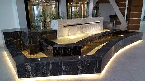 fountainsmall Homepage Slider