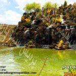 abshar3 150x150 آبنما سنگی