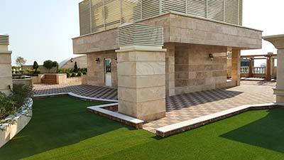 roof garden 1 Homepage Slider