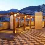 roof garden2b 150x150 طراحی روف گاردن