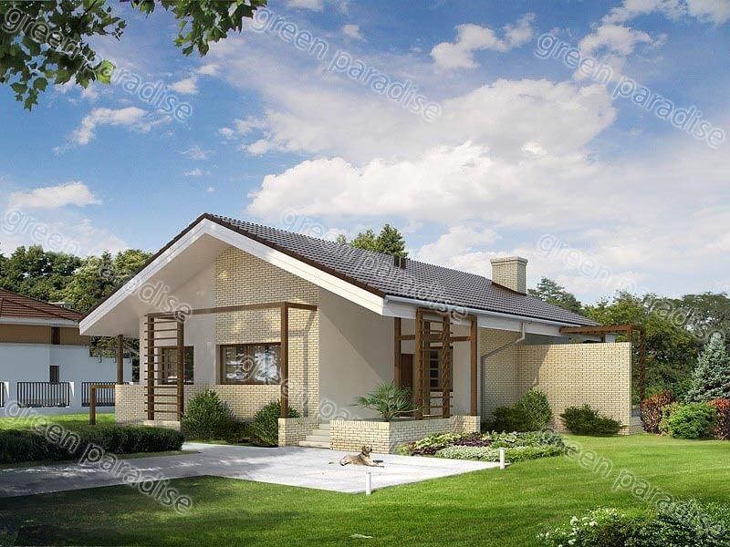 villa2 طراحی ویلا