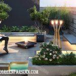design roof garden1 150x150 طراحی روف گاردن