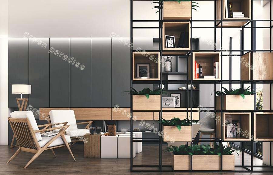 villa 17 طراحی داخلی ویلای آبسرد