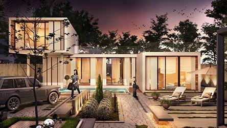 villa small 16 Homepage Slider