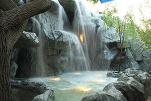 waterfall small 3 Homepage Slider