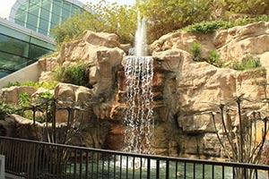 waterfall small 4 Homepage Slider